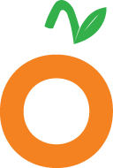 orange opus technologies
